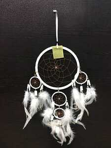 - Dream Catcher 55cm
